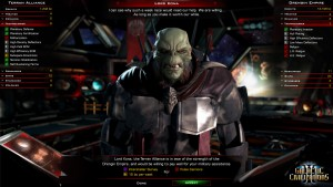 New Free Update for Galactic Civilizations III Makes AI Smarter and Tougher