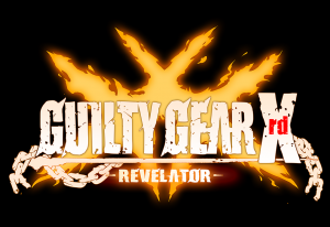 Guilty Gear Xrd: Revelator is Coming to North America in Spring 2016