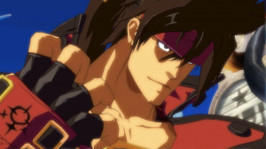 Guilty Gear Xrd: Sign is Rated for PC in Korea