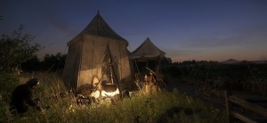 New Content Update for Kingdom Come: Deliverance Alpha Integrates a Crime System