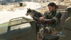 """Konami Officially Looking Into New Metal Gear Solid Game, """"Large-Scale Investment"""" Needed"""