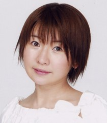 Japanese Voice Actress Miyu Matsuki Dies at 38