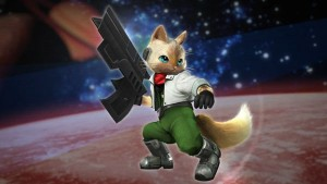 Monster Hunter X is Getting a Star Fox Collaboration