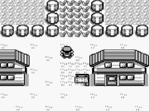 Pokemon Red, Blue, and Yellow Set to Launch on eShop