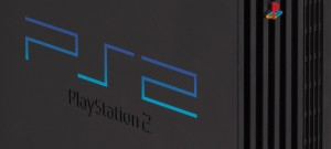 Sony Officially Confirms PS2 Emulation on PlayStation 4