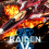 Raiden V Launching for Xbox One in Japan on February 25, 2016