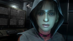Here's the Debut Trailer for Republique on PlayStation 4