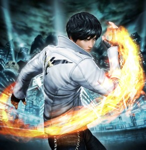 Rumor: The King of Fighters XIV Roster Might Have Been Completely Leaked