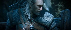 A Full-Length Witcher Movie is Coming via The Mummy Trilogy Producers