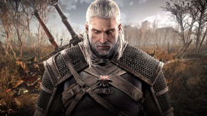 Niche Gamer's Favorite Games of 2015 – The Witcher 3 is Our 2015 GOTY
