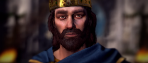 Total War: Attila – Age of Charlemagne is Announced