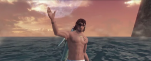 """New Xenoblade Chronicles X Trailer Asks You to """"Try Something a Bit More Exciting"""""""