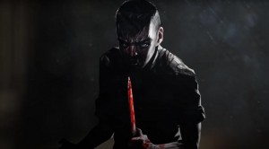 Player Choice Is Paramount In New RPG, Vampyr