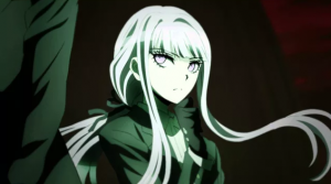 Anime Adaption for Danganronpa 3 is Announced, Will Conclude Original Story