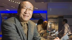"Nintendo President Tatsumi Kimishima Will Not Be A ""One-Year President"""