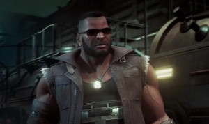 """Each Final Fantasy VII Remake Entry Will Have """"Volume of Content Equal to a Full-Sized Game"""""""