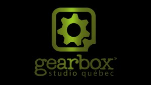 Gearbox Software Opens a New Studio in Quebec