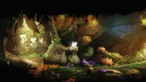 Ori and the Blind Forest: Definitive Edition Launching for PC and Xbox One in Spring 2016