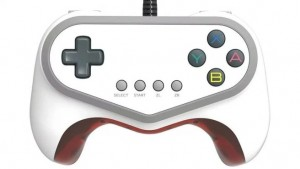 Pokken Tournament Arcade Controller Getting Western Release