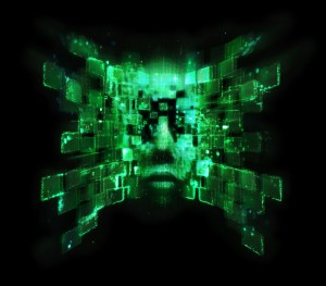 System Shock 3 Officially Announced by Otherside Entertainment
