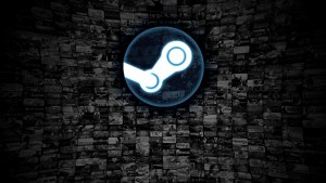 "Valve to Allow ""Everything"" on Steam, But Not if its Illegal or ""Trolling"""