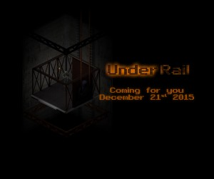 UnderRail Leaves Early Access on December 21