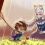 Undertale Review – Goat Mom's Spaghetti