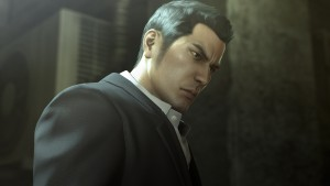 Yakuza 0 is Coming West on PS4