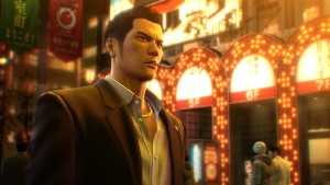 New Yakuza 0 Interview With Western Localization Producer