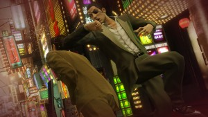 Yakuza 0 Western Release Confirmed for Early 2017, European Release Confirmed