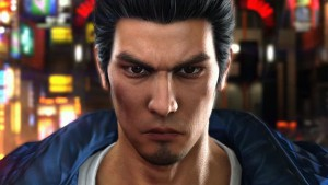 Here's the First Trailer for Yakuza 6