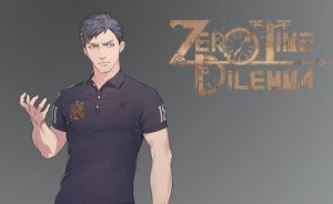 New Image Emerges For Zero Time Dilemma