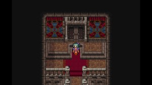 PC Version Of Final Fantasy VI Opened Up To Modding