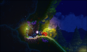 Heart Forth, Alicia Set For Release in Second Half of 2016