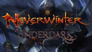 Xbox Version Of Neverwinter MMO Gets New Underdark Expansion Next Month