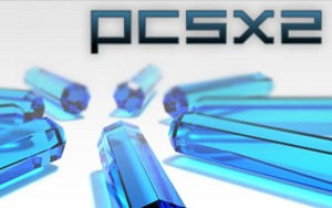Version 1.4.0 Of Playstation Emulator PCSX2 Released