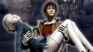 Interview With Shadow Hearts Creators Sheds Light Into Development History