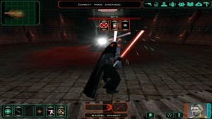 Odd New Kickstarter Project Promises Open World Star Wars RPG?