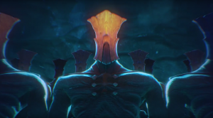 Second Pillars Of Eternity Expansion Due Next Month, New Trailer Now Out