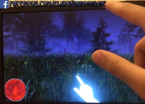 First Ever Virtual Reality MMO, Wizard Online, Due Out This Year