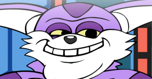 Sega Teasing Sonic 25th Anniversary Plans With … Big the Cat
