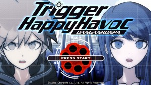Danganronpa: Trigger Happy Havoc Confirmed for PC/Steam Release in February