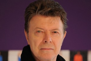Music Icon and Omikron: The Nomad Soul Persona David Bowie Dies at 69