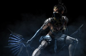 Mortal Kombat XL Announced, Includes All Kombat Pack 1 and 2 DLC