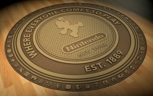 The Nintendo World Store in NYC is Getting a Massive Renovation