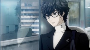 Persona 5 is Delayed to April 4, 2017