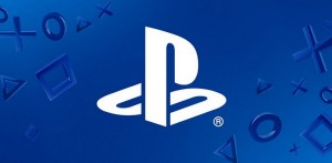 Sony's E3 2016 Press Conference is Set for June 13
