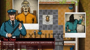 Prison Architect Confirmed for PlayStation 4, Xbox 360, and Xbox One