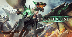 Rumor: Nintendo Revives Cancelled Platinum Games Title Scalebound, Now Switch Exclusive
