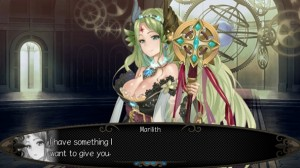 Stranger of Sword City on PS Vita is Delayed to April